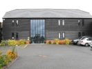 property to rent in The Barn, Felsted Business Centre, Cock Green, Felsted, Essex, CM6 3GY
