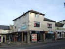 property for sale in 42 North Street, Bishop`s Stortford, Hertfordshire, CM23 2LR