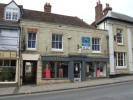 property to rent in 1 - 3 Bakehouse Court, 19 High Street, Saffron Walden, CB10 1AT
