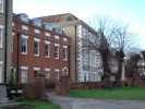 property to rent in First Floor Steeple House, Church Lane, Chelmsford, Essex, CM1 1NH