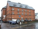 property to rent in Second Floor, Maurice House Southmill Road, Bishop`s Stortford, Hertfordshire, CM23 3DH