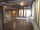 Shop to rent in 26-28 Church Street...