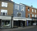 Shop for sale in 30 North Street...