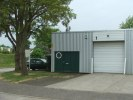 property for sale in 1, Gold Enterprise Zone, Elsenham, Essex, CM22 6JX