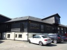 property for sale in Nitronics House The Maltings, Station Road, Sawbridgeworth, Hertfordshire, CM21 9JX