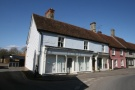 property for sale in 1 Newbiggen Street, Thaxted, Great Dunmow, Essex, CM6 2QS