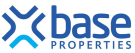 Base Properties, (Leeds) Ltd branch logo