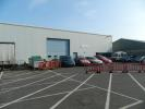 property to rent in Unit 2, Plot 5b, Terminus Road Industrial Estate, Chichester, PO19 8DW