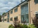 property for sale in Berrington Way,