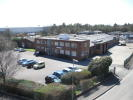 property for sale in Crossway,