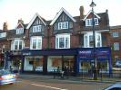 property for sale in Winton Square,