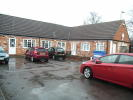 property for sale in Thorne House,