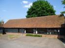 property to rent in Annexe,