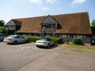 property to rent in Field House Barn,