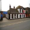 property for sale in Bridge Street Mall, Andover, SP10
