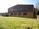 property to rent in 17 Smeaton Road, Portway West Business Park, Andover, SP10