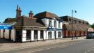 property for sale in The Mall, Bridge Street, Andover, Hampshire, SP10