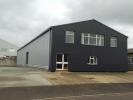 property to rent in Unit 18 Queensway, Stem Lane Industrial Estate, New Milton BH25 5NN