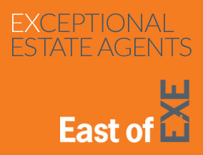 Get brand editions for East of Exe Ltd, Exeter & West Devon office - Southernhay West - Exeter