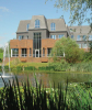 property to rent in Concorde House, Trinity Park,