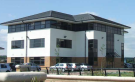 property to rent in Wakefield Business and Conference Centre, Mariner Court, Calder Park,