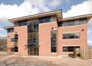 property to rent in 4 Webster Court, Westbrook Crescent, Gemini Business Park