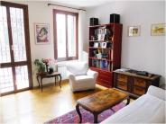 3 bedroom Flat for sale in Veneto, Venice, Venice