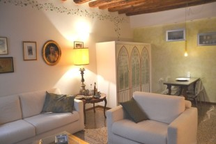 Apartment for sale in Veneto, Venice, Venice