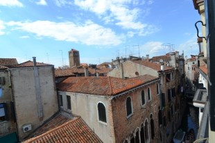 6 bedroom Apartment for sale in Veneto, Venice, Venice