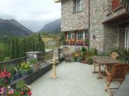 3 bed Detached home for sale in La Massana