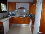 3 bed Apartment for sale in Massana (La)