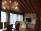4 bed Detached house in La Massana