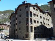 Penthouse for sale in La Massana