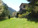 3 bedroom Detached home in Ordino