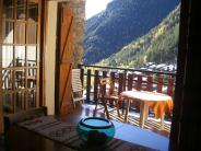 2 bed Apartment in La Massana