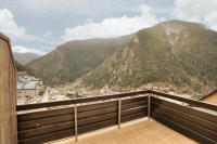 2 bed Apartment for sale in La Massana