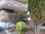 1 bed Ground Flat in Massana (La)