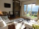 3 bed Apartment in La Massana