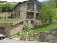 Detached house in Canillo