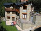 4 bedroom Detached home in La Massana