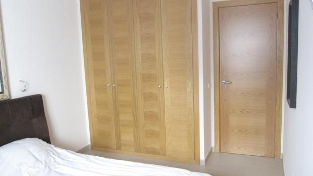 Master room2