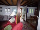 2 bed Detached home in Massana (La)