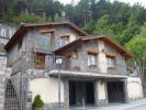 La Detached house for sale