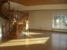 4 bedroom new house for sale in Les Escaldes