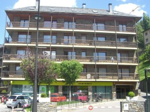Apartment for sale in La Massana