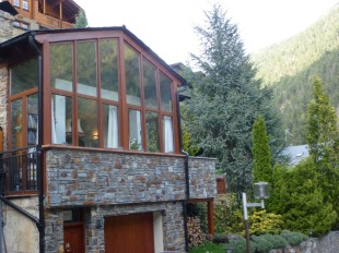 Ordino Detached property for sale