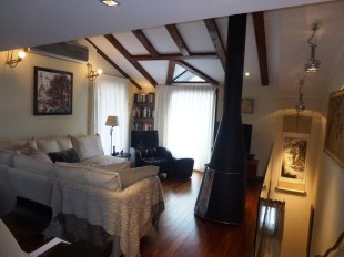 Town House for sale in Ordino