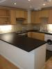 Ground Flat to rent in Coleridge Square, London...