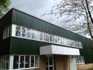 property for sale in Unit 23/24, Walkers Road,