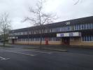 property to rent in Unit 26 & 27 Manorside Industrial Estate,